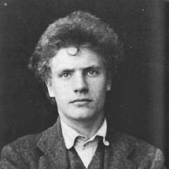 famous quotes, rare quotes and sayings  of Austin Osman Spare