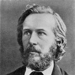 famous quotes, rare quotes and sayings  of Ernst Haeckel