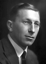 famous quotes, rare quotes and sayings  of Frederick Banting