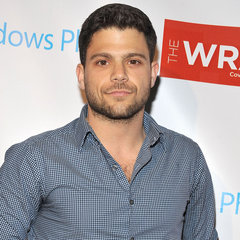 famous quotes, rare quotes and sayings  of Jerry Ferrara