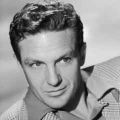 famous quotes, rare quotes and sayings  of Robert Stack