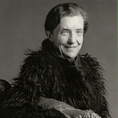 famous quotes, rare quotes and sayings  of Louise Bourgeois