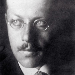 famous quotes, rare quotes and sayings  of Franz Rosenzweig