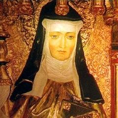 famous quotes, rare quotes and sayings  of Hildegard of Bingen