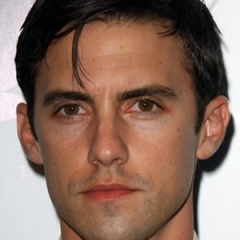 famous quotes, rare quotes and sayings  of Milo Ventimiglia