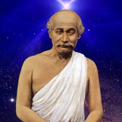 famous quotes, rare quotes and sayings  of Lahiri Mahasaya