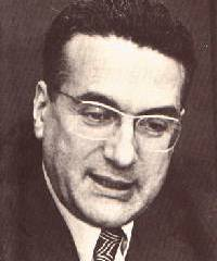 famous quotes, rare quotes and sayings  of Ernest Mandel