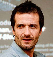 famous quotes, rare quotes and sayings  of David Heyman