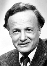 famous quotes, rare quotes and sayings  of John Charles Polanyi