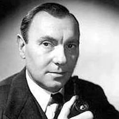 famous quotes, rare quotes and sayings  of Ralph Richardson