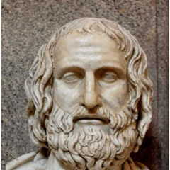 famous quotes, rare quotes and sayings  of Sextus Empiricus