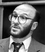 famous quotes, rare quotes and sayings  of Walter Block