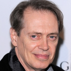 famous quotes, rare quotes and sayings  of Steve Buscemi