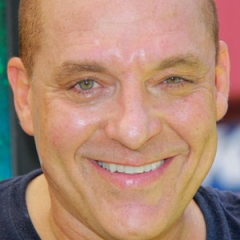 famous quotes, rare quotes and sayings  of Tom Sizemore