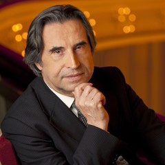 famous quotes, rare quotes and sayings  of Riccardo Muti