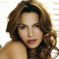 famous quotes, rare quotes and sayings  of Nadine Velazquez