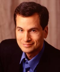famous quotes, rare quotes and sayings  of David Pogue