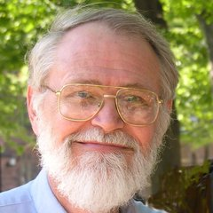 famous quotes, rare quotes and sayings  of Brian Kernighan