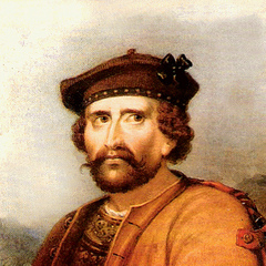 famous quotes, rare quotes and sayings  of Rob Roy MacGregor