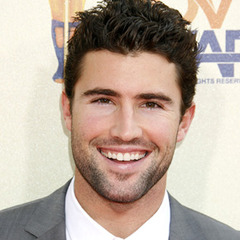 famous quotes, rare quotes and sayings  of Brody Jenner