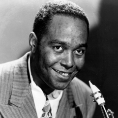 famous quotes, rare quotes and sayings  of Charlie Parker