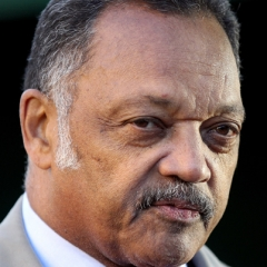 famous quotes, rare quotes and sayings  of Jesse Jackson