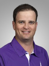 famous quotes, rare quotes and sayings  of Zach Johnson