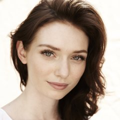 famous quotes, rare quotes and sayings  of Eleanor Tomlinson