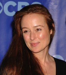 famous quotes, rare quotes and sayings  of Jennifer Ehle