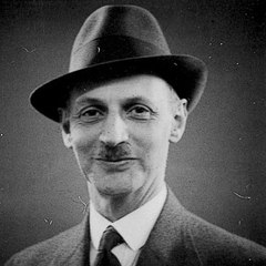 famous quotes, rare quotes and sayings  of Otto Frank