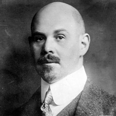 famous quotes, rare quotes and sayings  of Walther Rathenau