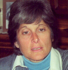 famous quotes, rare quotes and sayings  of Maxine Kumin