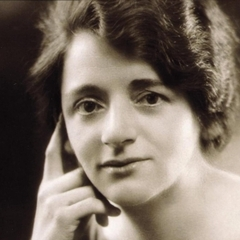 famous quotes, rare quotes and sayings  of Ellen Wilkinson