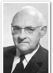 famous quotes, rare quotes and sayings  of Hans Urs von Balthasar