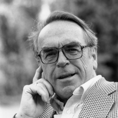 famous quotes, rare quotes and sayings  of Jürgen Moltmann
