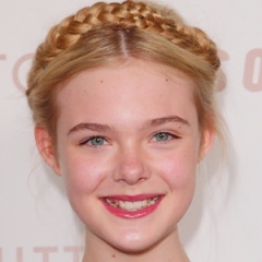 famous quotes, rare quotes and sayings  of Elle Fanning
