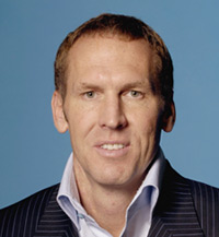 famous quotes, rare quotes and sayings  of Bryan Colangelo