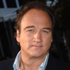 famous quotes, rare quotes and sayings  of James Belushi