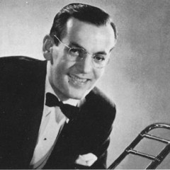famous quotes, rare quotes and sayings  of Glenn Miller