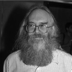famous quotes, rare quotes and sayings  of Jon Postel