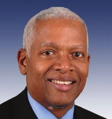 famous quotes, rare quotes and sayings  of Hank Johnson