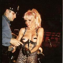 famous quotes, rare quotes and sayings  of Wendy O. Williams