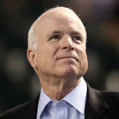famous quotes, rare quotes and sayings  of John McCain