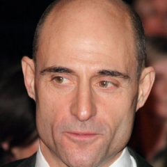 famous quotes, rare quotes and sayings  of Mark Strong