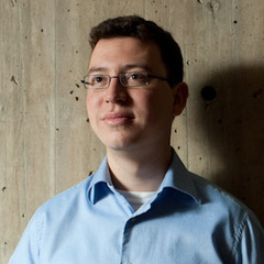 famous quotes, rare quotes and sayings  of Luis von Ahn