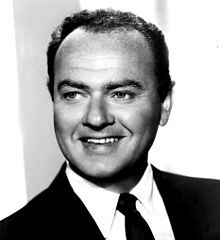 famous quotes, rare quotes and sayings  of Harvey Korman