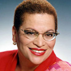 famous quotes, rare quotes and sayings  of Julianne Malveaux