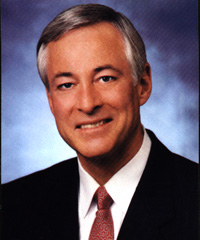 famous quotes, rare quotes and sayings  of Brian Tracy