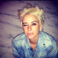 famous quotes, rare quotes and sayings  of Cat Power