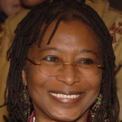 famous quotes, rare quotes and sayings  of Alice Walker
